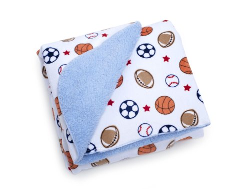 Carters Crib Bedding 3868 front