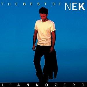 The Best of L'anno Zero