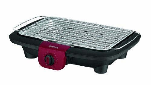 Deals For Tefal EasyGrill BG 9018 - Electric Grills Deals