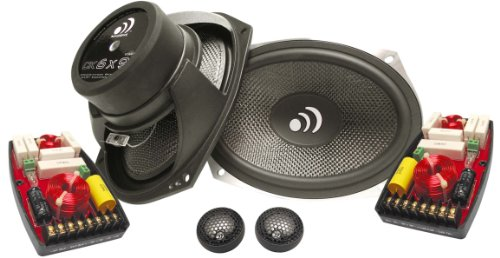 Massive Audio CK 6x9 III - 6x9