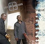 Whenever I See You - The Braxton Brothers