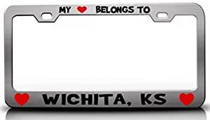 Wichita Ks Food Handlers Class