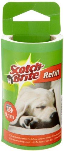 scotch-brite-ersatzrolle-fur-tierhaar-fusselroller-56-blatt-xl