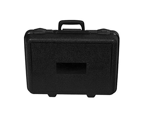 PFC-190-140-048-5SF-Plastic-Carrying-Case-19-x-14-x-4-34-Black