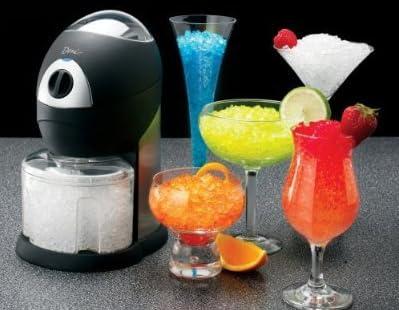 デニ社 ステンレス 電動アイスクラッシャー Deni 6100 Automatic Ice Crusher アイスクラッシュ クラッシュアイス 【並行輸入品】