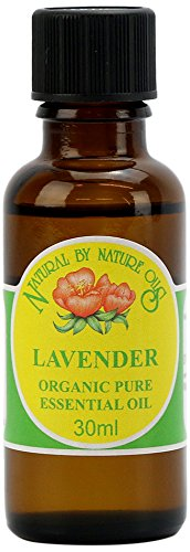 natural-by-nature-30ml-lavender-essential-oil
