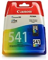 Canon Pixma MX 475 - Original Canon 5227B005 / CL-541 - Cartouche d'encre Couleur (C,M,Y) -