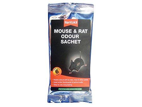 rentokil-fm24-mouse-and-rat-odour-sachets