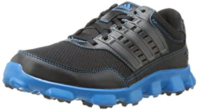 adidas Men's Crossflex Sport Golf Shoe