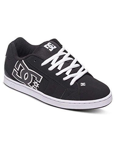 DC Uomo Sneaker Net
