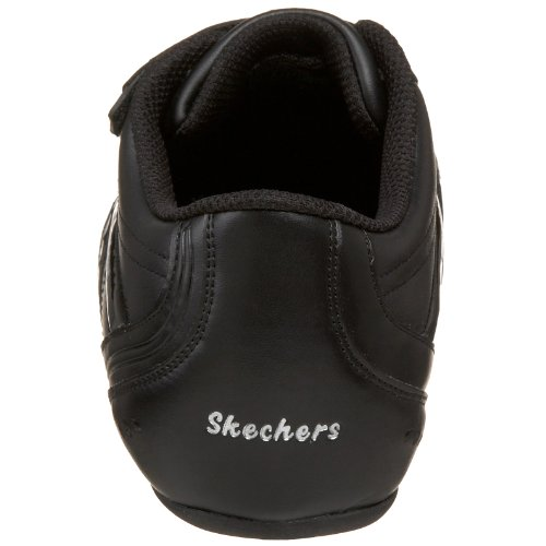 Skechers discount coupon