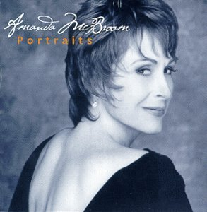 Amanda Mcbroom - Portraits: Best Of Amanda McBroom - Amazon.com Music