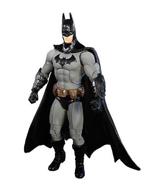バットマン レガシー フィギュア 2パック バットマン&ツーフェイス(W1795)