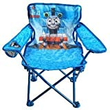 Disney Thomas Fold and Go Patio Chair