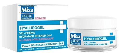 Mixa-Expert-Peau-Sensible-Hyalurogel-Gel-Crme-Hydratant-Intensif-24H-50-ml