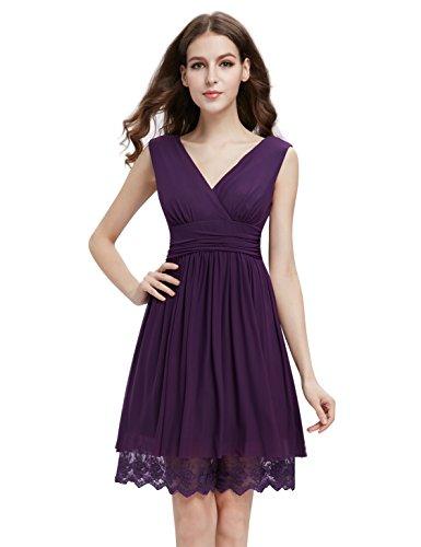 US,Ever Pretty Petite Dresses Special Occasion 0027