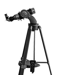 Meade Coronado Goto Telescope Mount, 497, Milapse