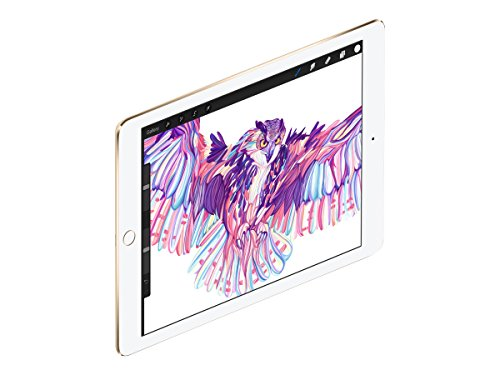 Rent To Own Ipad Online Lease To Own Ipad Ipad Financing Rto Ipad