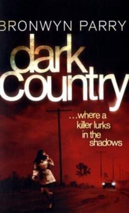 Dark Country: Number 2 in series (Dungirri)