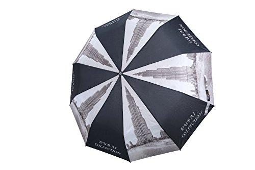 po-campo-rain-street-world-cities-umbrella-multicolor
