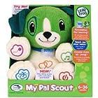 My Pal Scout