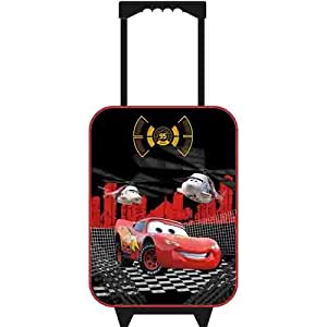 Disney Pixar Cars Kindertrolley / Trolley