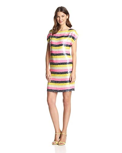 Trina Turk Women's Breene Dress