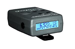 Buy Quot Competition Electronics Pocket Pro Ii Timer Gray