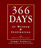366 Days of Wisdom & Inspiration With Americas Success Coach