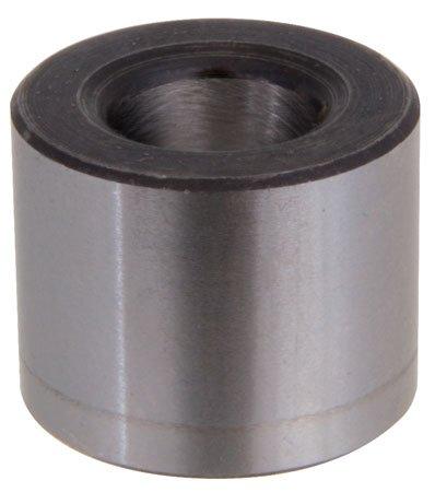 """1/4 I.D. Drill Size X 13/32"""" O.D. X 1/4"""" Lg. Type """"P"""" Headless Press Fit Drillbushing"""