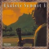 Ukulele Summit 3 ~Beach Boysカバー集~