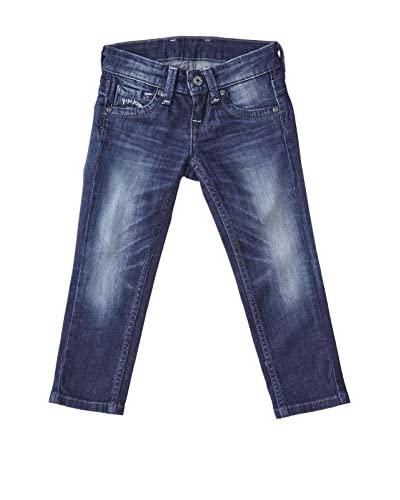 Pepe Jeans London [Denim]