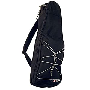 Buy PROMATE Backpack Style Bag For Mask, Snorkel, & Fins Scuba Diving Gear Snorkeling Surfing Travel Overnight Back Pack... by Promate