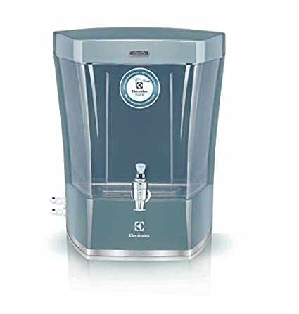 Electrolux Vogue 7L RO + UF Water Purifier