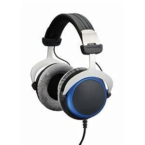 【国内正規品】beyerdynamic 密閉型オーバーヘッドヘッドホン 携帯プレーヤー用低インピーダンスモデル DT770E/32