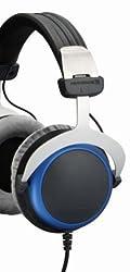 【国内正規品】 TEAC beyerdynamic 密閉形携帯プレーヤー用低インピーダンスモデル DT770E/32