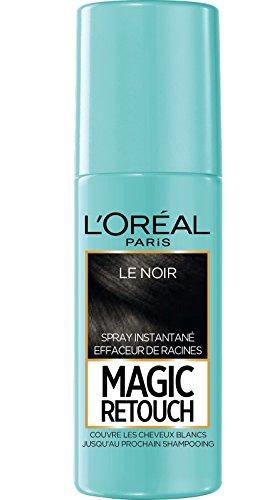 loreal-paris-magic-retouch-spray-retouche-racine-instantane-noir-75-ml