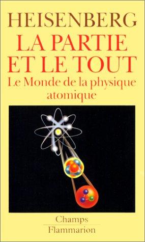 ESPACE - Physique chimie Cycle 4 - Édition 2017 site ...