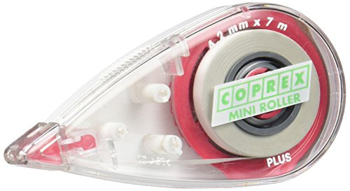 lebez-8090-mini-roller-coprex-a-nastro-1-pezzo