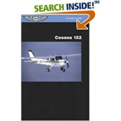 A Pilots Guide to the Cessna 152 Commuter