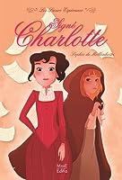 Les Soeurs Espérance : Signé Charlotte