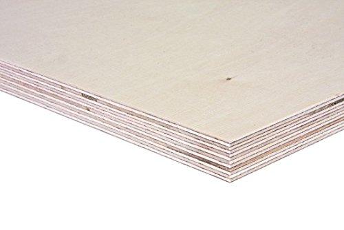 multiplex-birke-18-mm-regal-mobelbau-zuschnitt-holzzuschnitt-holz-sperrholzlxbxh-mm-250x250x18