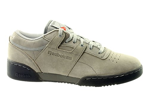 reebok-workout-lo-clean-lg-v62605-mens-trainers-uk-11-219y26