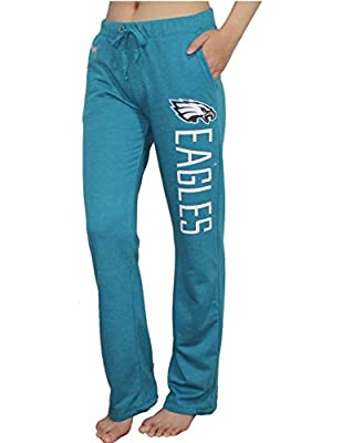 Womens NFL Philadelphia Eagles Pajama Pants by Pink Victoria's Secret