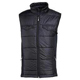 Merrell Men\'s Quentin Vest