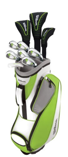 how to hit a 4 hybrid golf club