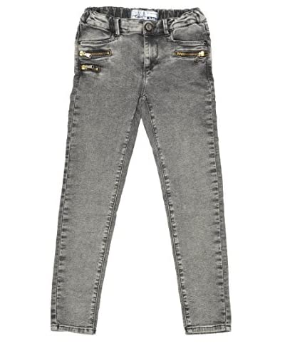 Take Two Jeans Kiera Rita [Grigio]