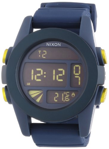 nixon-mens-quartz-watch-the-unit-a1971264-00-with-plastic-strap