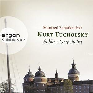Schloss Gripsholm Hörbuch