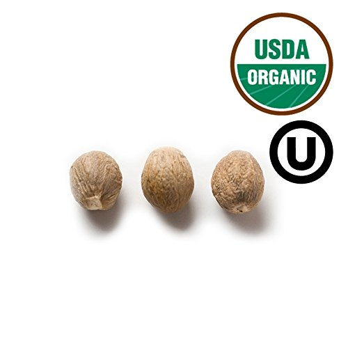 Organic-Nutmeg-Whole